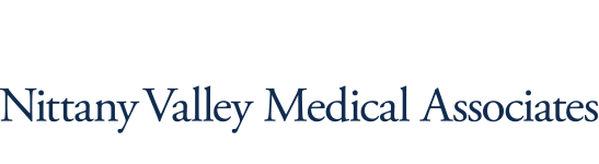 Nittany Valley Medical Associates